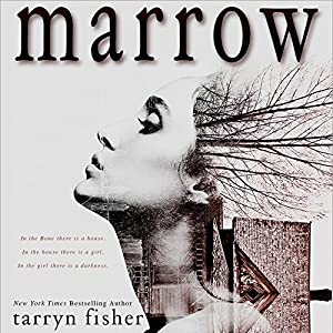 Marrow Hörbuch