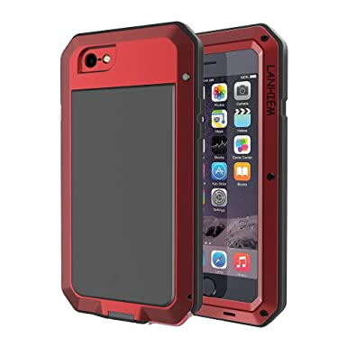 armoured iphone 8 case