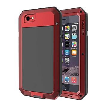 coque tout terrain iphone 8