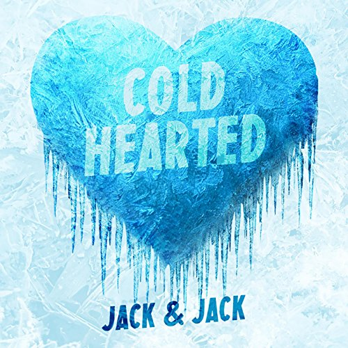 Cold Hearted Snake - Cold Hearted
