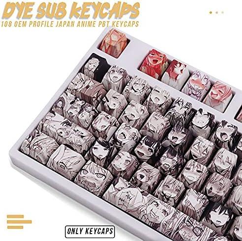 Ahegao keyboard _image0