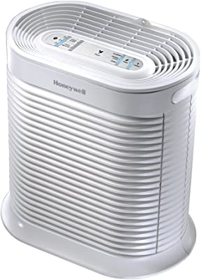 Honeywell HEPA Air Purifier – Extra Large