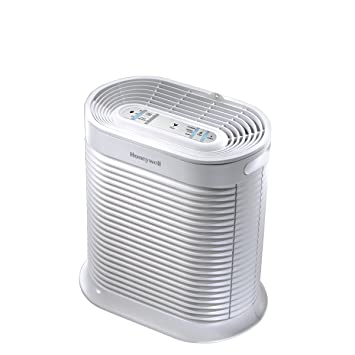 The 8 best value air purifier reviews