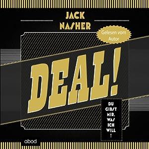 Deal! Hörbuch