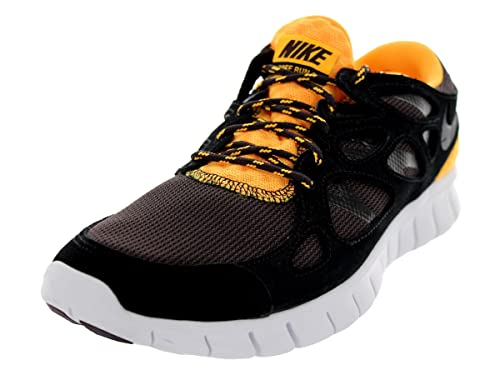 top quality sale uk separation shoes NIKE Free Run+ 2 Mens Running Shoes