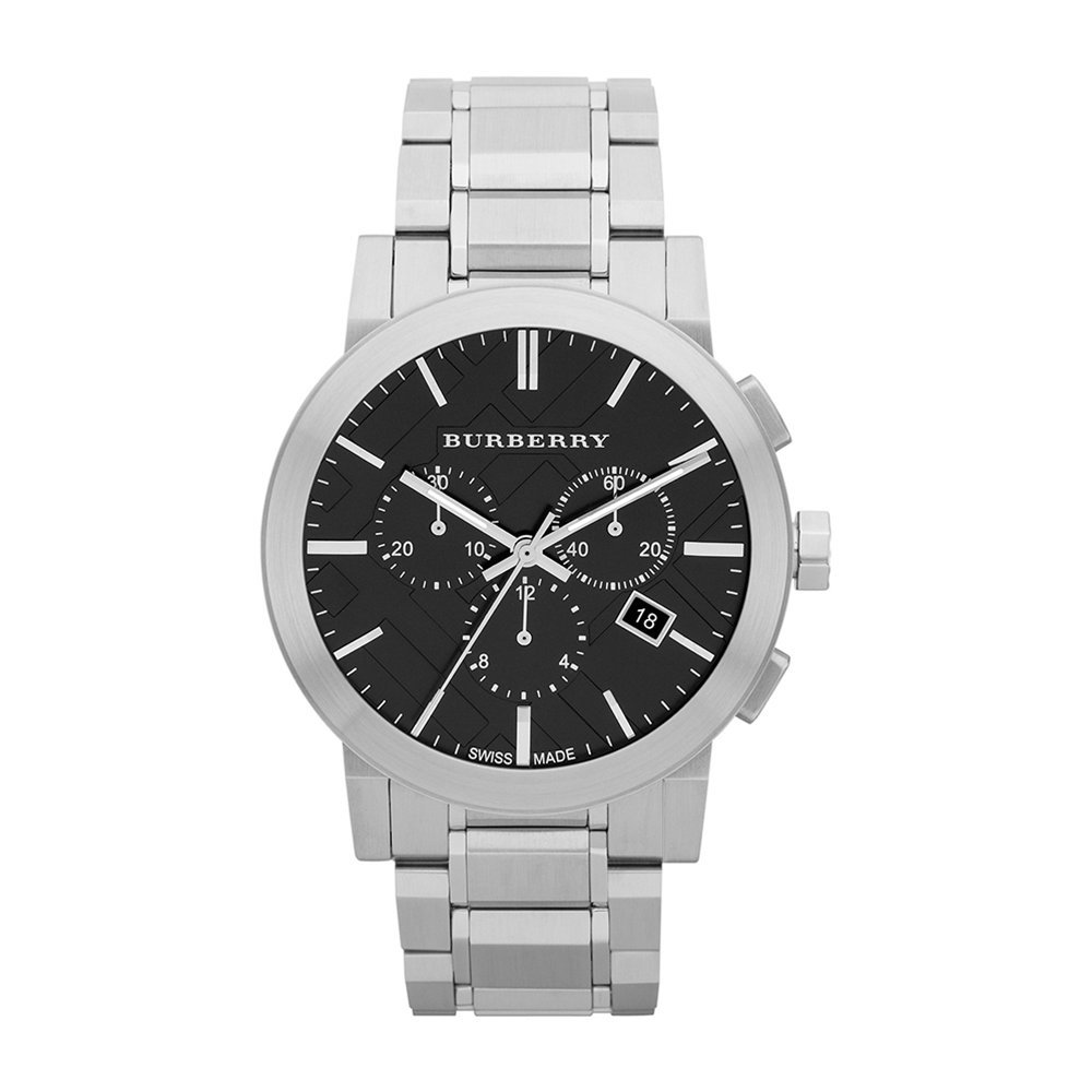 1f7c28d4eefd Burberry - BU9351 BU9351, The City  Amazon.fr  Montres