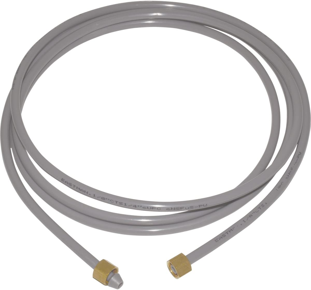 Eastman 48316 icemaker connector