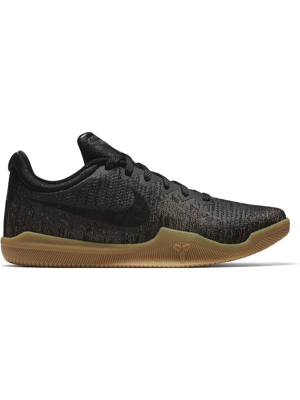 Nike Herren Mamba Rage Fitnessschuhe PRM nnfwsn1479 Hallen