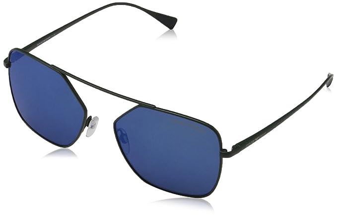 ccc2ca8f2d6 Ray-Ban Unisex s 0ea2053 Sunglasses