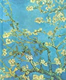 img - for Almond Blossom Journal (Notebook, Diary) book / textbook / text book