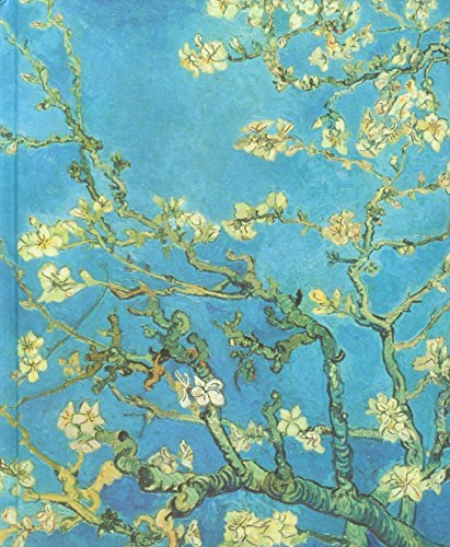 [Almond Blossom Journal (Notebook, Diary)] (Stationery Journal)