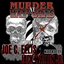 Murder at Hatteras Audiobook by Joe C. Ellis Narrated by Jack Wallen, Jr.