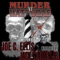 Murder at Hatteras