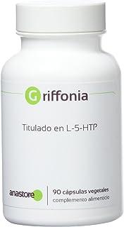 Anastore Melisa y Valeriana 400 mg - 60 Cápsulas: Amazon.es: Salud y ...