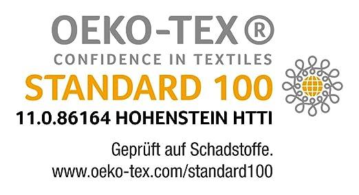 wei/ß 60 x 120 cm Playshoes 770900 Matratzenauflage Molton wasserdicht und atmungsaktiv