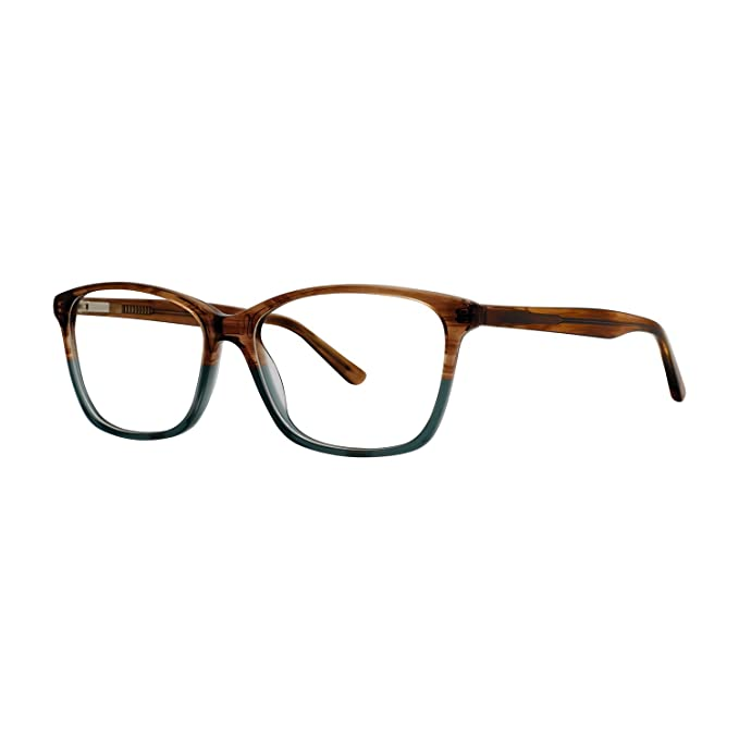 Amazon.com: Sorprendente Mujer eyeglasses- Genevieve ...
