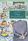 img - for Vive Les Punitions ! (French Edition) book / textbook / text book