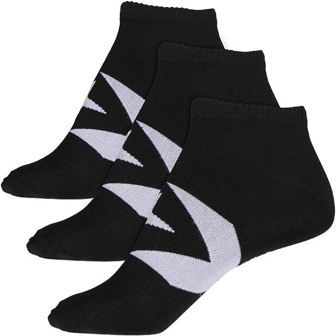 chaussettes converse homme