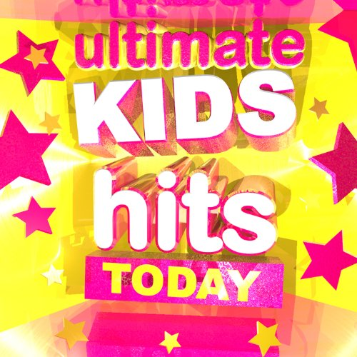 (Ultimate Kids Hits Today)