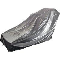 NC Capa para esteira portátil multifuncional pano Oxford à prova de vento impermeável e protetora para bicicleta…