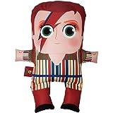 Ploosh Head David Bowie