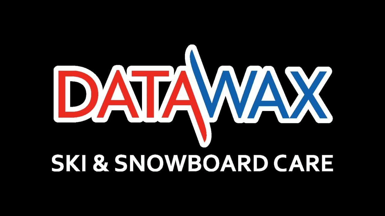 150g Ski /& Snowboard Datawax Polar X Dry Slope Wax