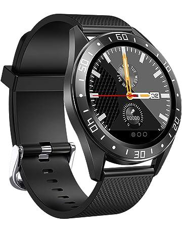 Correas para relojes | Amazon.es