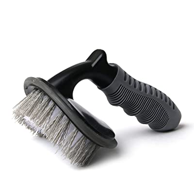 Brotherp, Tire Cleaning Brush Multipurpose: Automotive