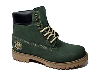 Conteyner Boots Winterschuhe Herrenstiefel Stiefel Herren 8Oknw0P