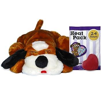 Dog Heartbeat Toy Uk