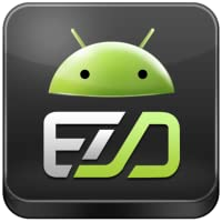 EZ Droid - All In One Tool