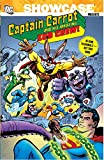 Showcase Presents - Captain Carrot and His Amazing Zoo Crew, Various, 1401247563