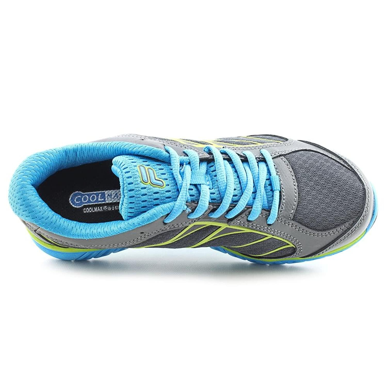 Damas Fila Hypersplit Zapatos Para Correr Ligeros nJ25j