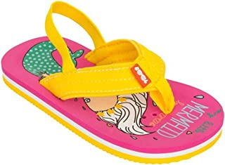 Cool Shoe My Sweet Badelatschen Mermaid