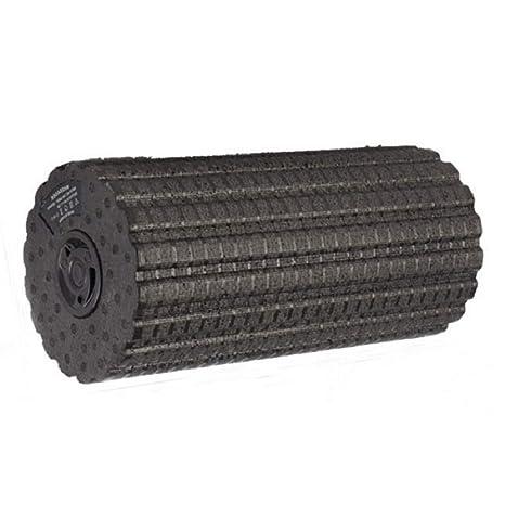Amazon.com : MZS Tec Yoga Foam Roller, Yoga Black Column ...