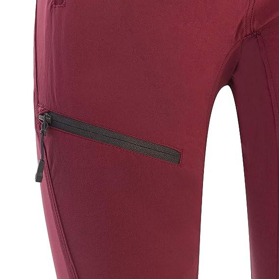 Amazon.com: Izas Forata - Pantalones para mujer: Clothing