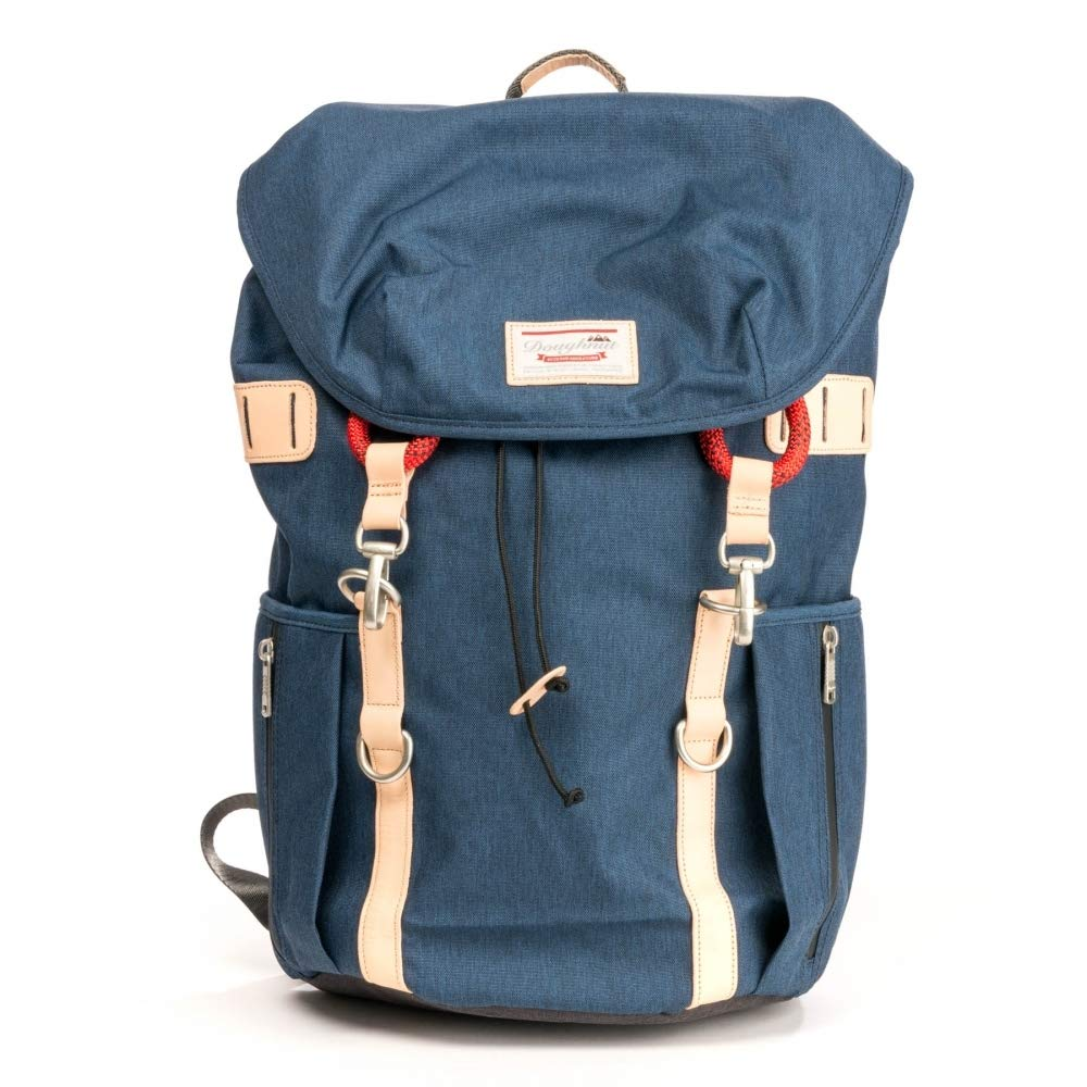 Doughnut Arizona Laptop Backpack