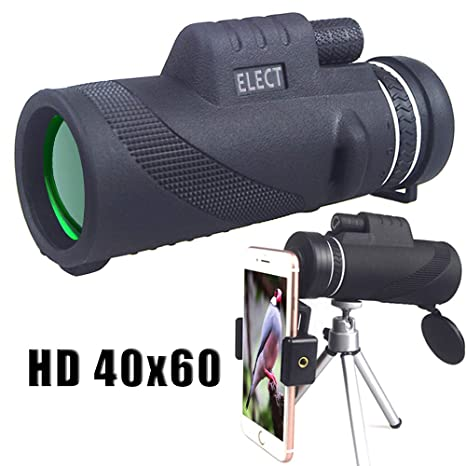 Amazon.com : 40x60 Monocular Telescope, High-Powered BAK4 Prism Low on night vision light, night vision goggles, night owl optics prices, night vision scope, night vision model, night vision binoculars, night vision iris, night vision device, night vision laser, night vision toy, night vision digital, night vision box, night vision view, night vision camera, night vision lens, night vission, night vision for cars, night vision eyes, night vision an/pvs-4, night vision effect,