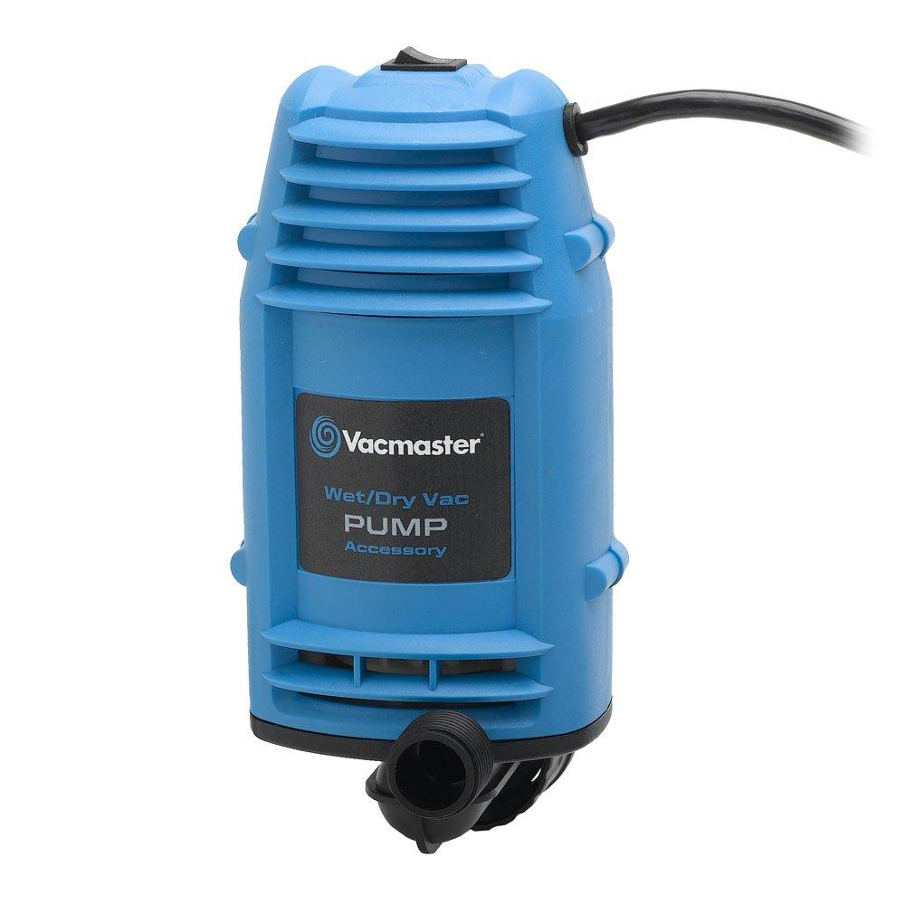 Vacmaster Wet/Dry Pump Accessory. PE401