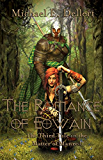The Romance of Eowain: Third Tale in the Matter of Manred
