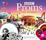 BBC Proms Guide 2012