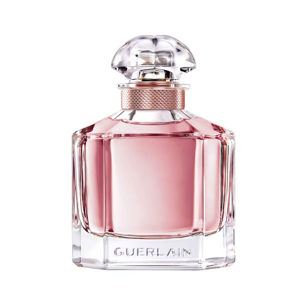 perfume floral de guerlain