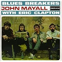Bluesbreakers
