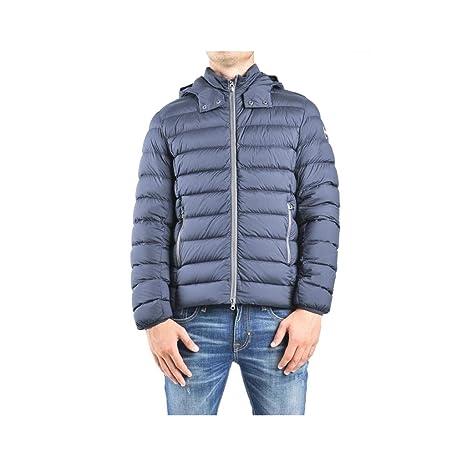 742e1ee5d6 Colmar Piumino Uomo Blu Y9: MainApps: Amazon.it: Abbigliamento