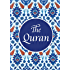 Quran: A Simple English Translation (Goodword ! Koran)