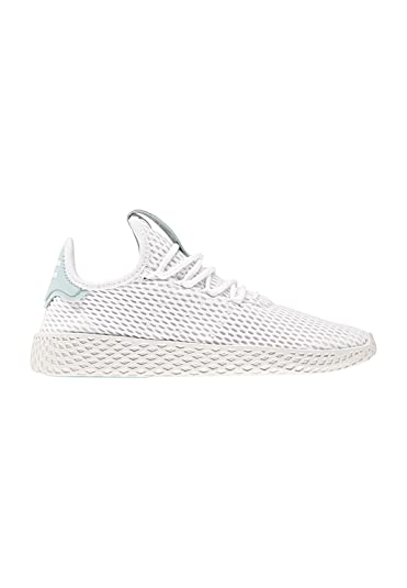 Adidas Cq2303 Sneaker Tennis Pw Hu Weiß Originals R5jL4A