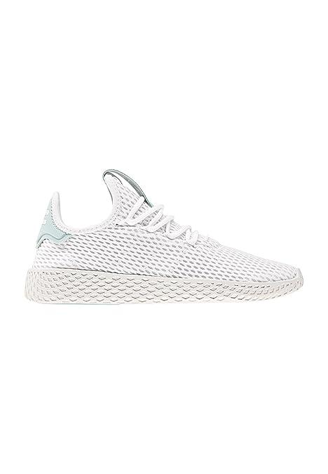 adidas Originals Sneaker PW Tennis hu CQ2303 Weiß
