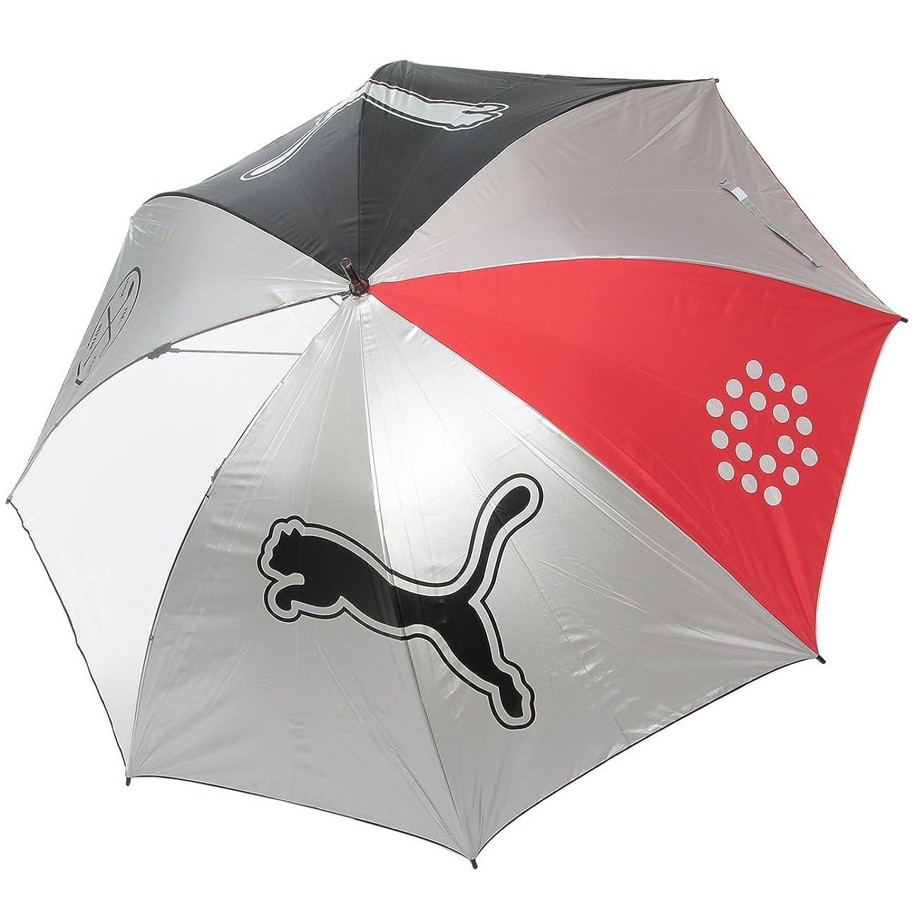 パブピジン緊張するダブル?レイヤー 反転傘 防風&防雨 逆に閉じる折りたたみ式 車用 傘