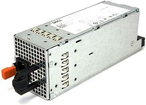 Dell J98Gf PSU Poweredge R710 570W Power Supply A570P-00
