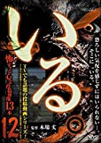Documentary - Iru Kowasugiru Toko Eizo 13 Bon Vol.12 [Japan DVD] TOK-D0075